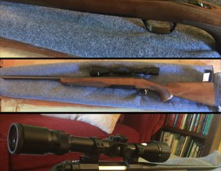 Customer.Michael.Williams.shepherd-p3-scope