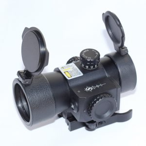 shepherd-40lr-tactical-red-dot-scope