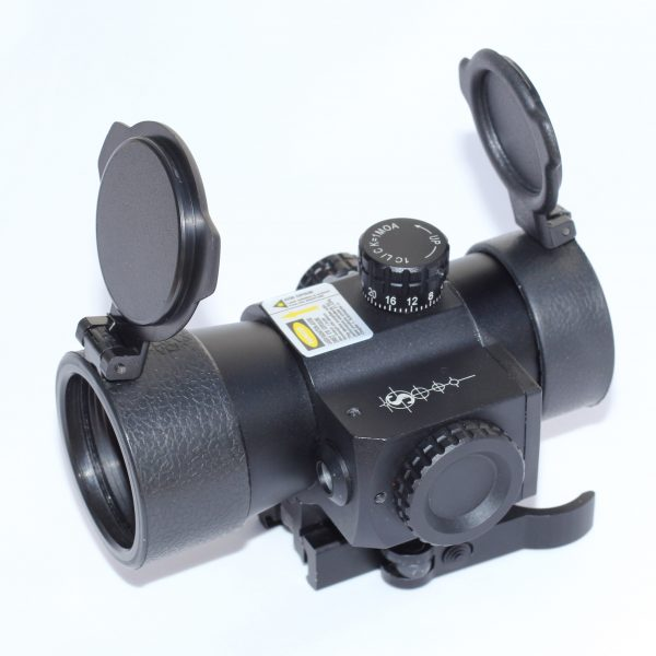 shepherd-40lr-tactical-red-dot-scope
