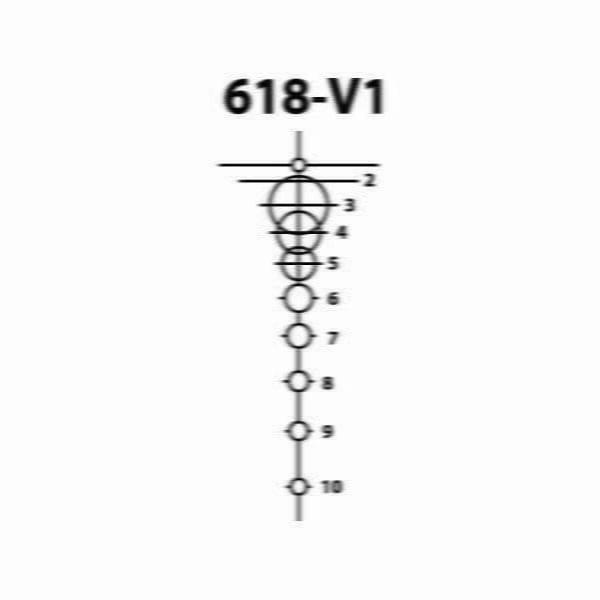618 V1