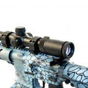 1-6x24-tactical-rifle-scope-mounte-M4-shepherd-