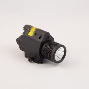 CS200R-Laser-CREE-LED-Flashlight-Combo-red-laser-pointer-tactical-light 1
