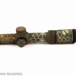 Cerakote-finished-1-6x24-tactical-riflescope