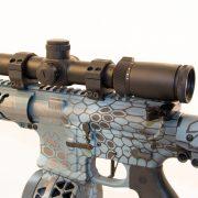 shepherd-tactical-1-6x24-riflescope-mounted