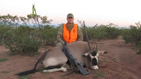 steve.kosterman.oryx-shepherd-scope