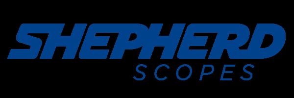 Shepherd Scopes